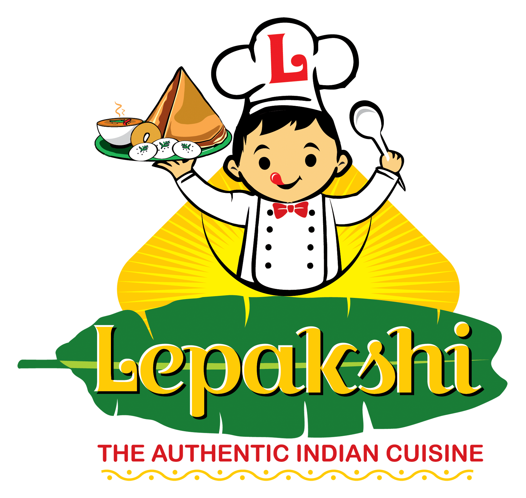 Lepakshi Indian Cuisine