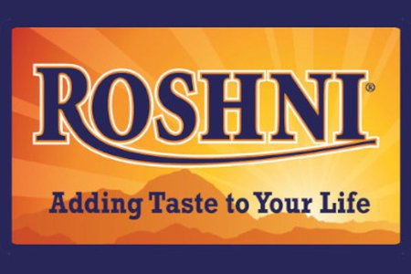 Roshni Pitted Dates 680g