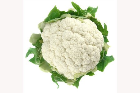 Cauliflower (1 pc)