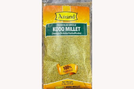 Anand kodo Millet 2lb