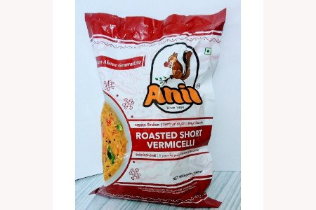 Anil Roasted Vermicelli (180 GM)