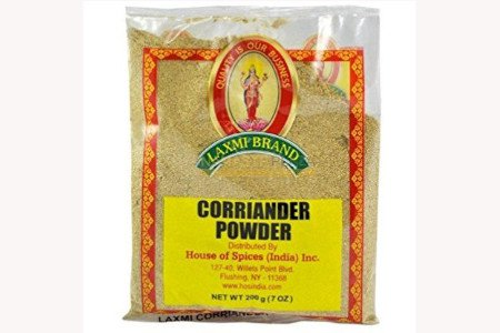 Laxmi  Coriander Powder 200 Gm