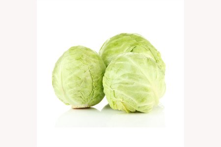Cabbage / pc