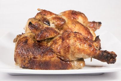 Whole Chicken